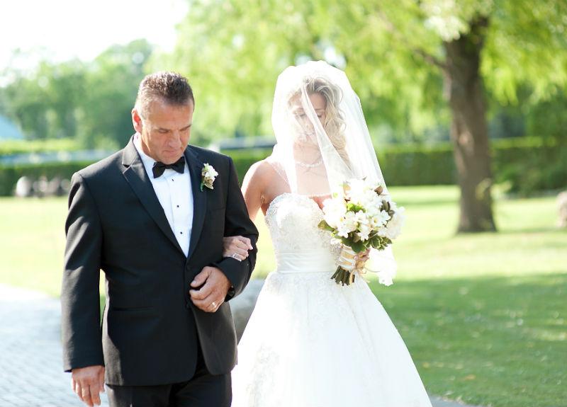 Mariage-Patricia&Martin-13