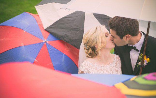 Mariage-pluie-12