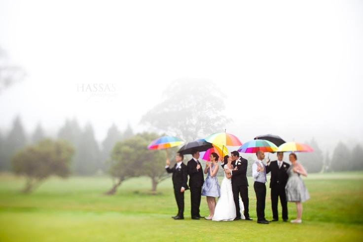 Mariage-pluie-14