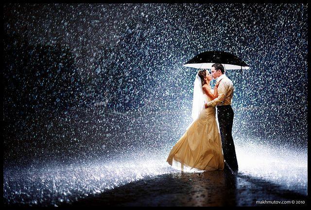Mariage-pluie-3