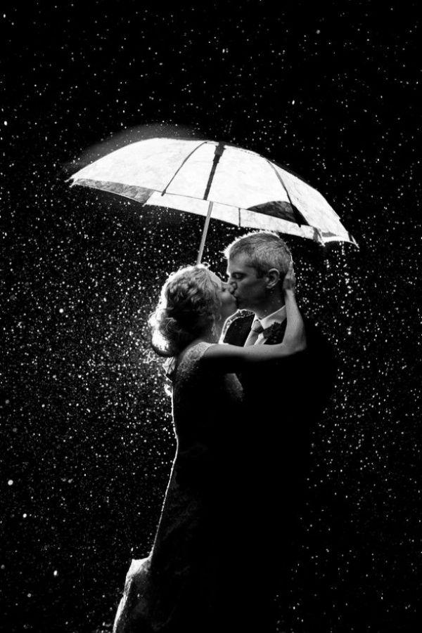 Mariage-pluie-4