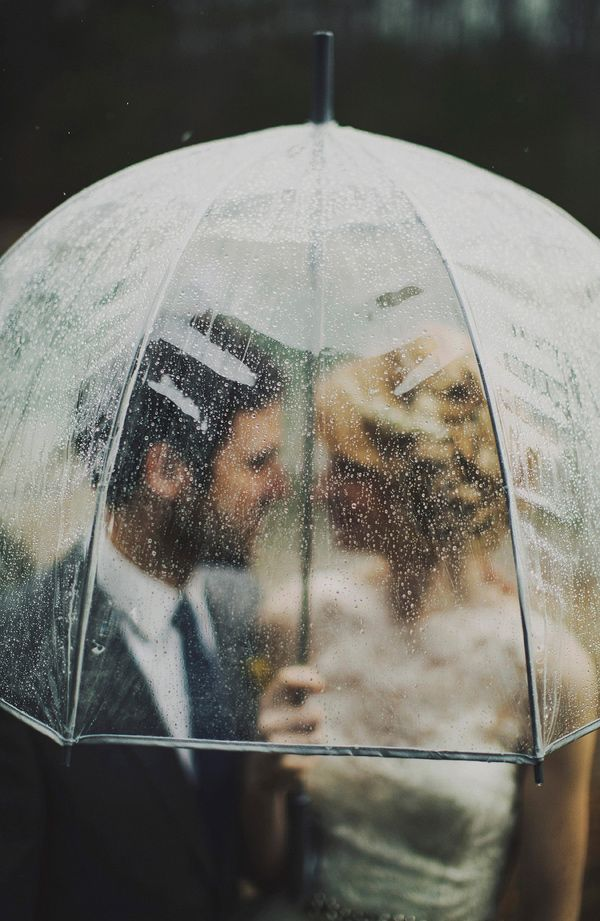 Mariage-pluie-7