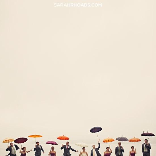 Mariage-pluie-9