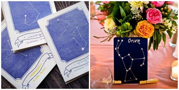 astrologie-deco-mariage-nuit-etoilee