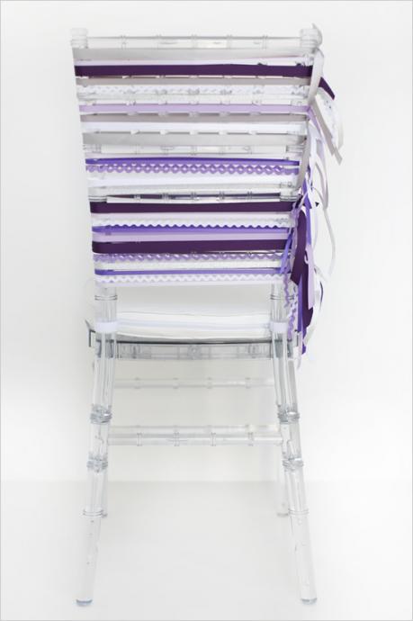 chaise-ruban-deco-mariage