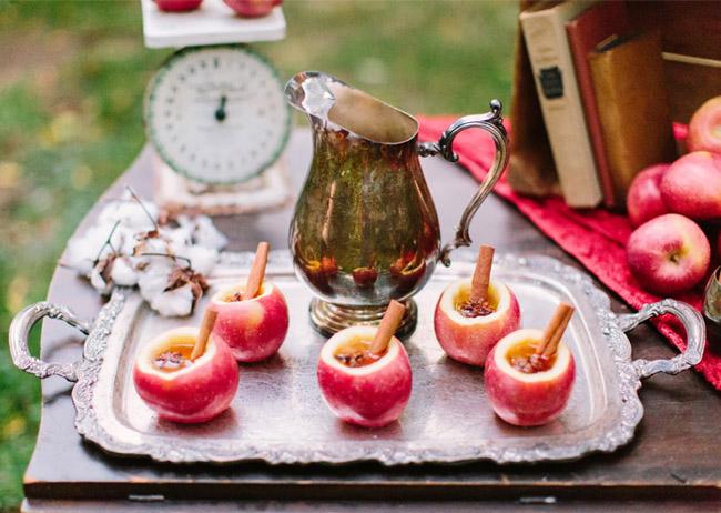 cocktails-de-fruits-pomme-vin-dhonneur