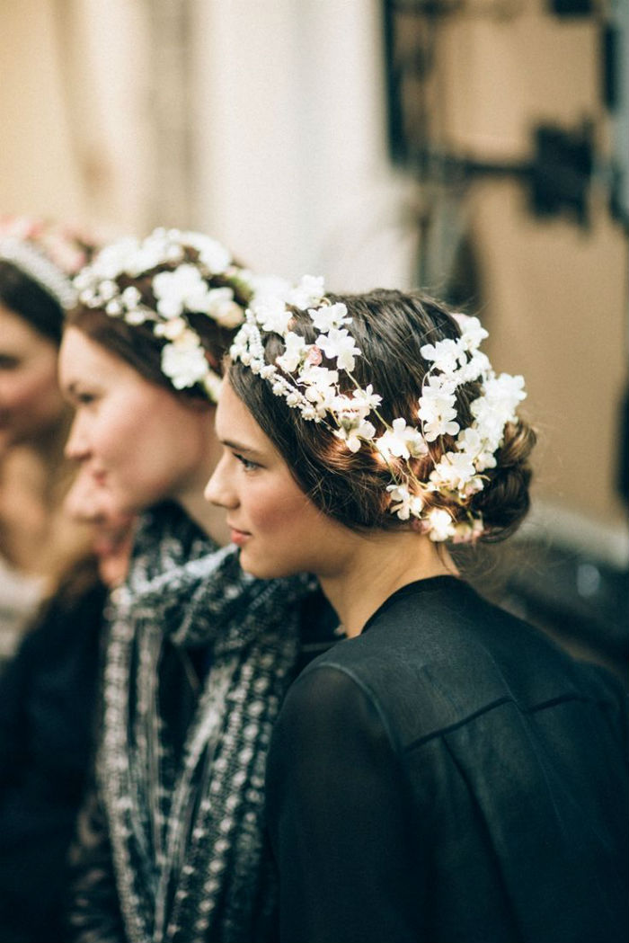 coiffures-mariees-hiver2015-2-ReemAcra