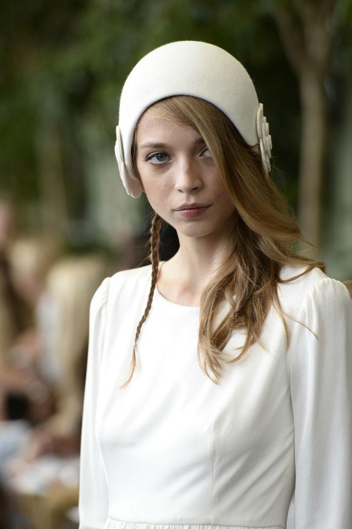 coiffures-mariees-hiver2015-7-DelphineManivet