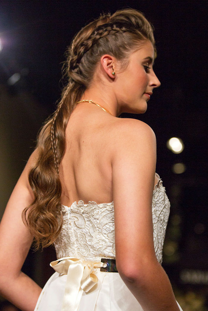 coiffures-mariees-hiver2015-8-SarahJassir