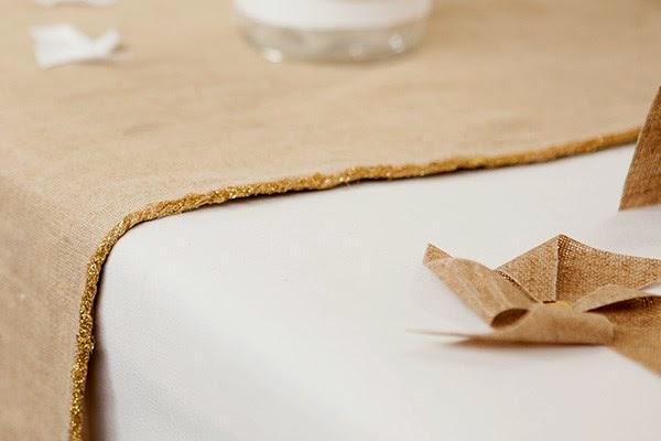 deco-table-rustique-mariage