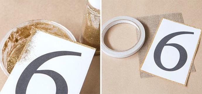 diy-wedding-paillettes