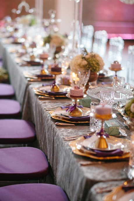 flashy-gold-mariage-violet