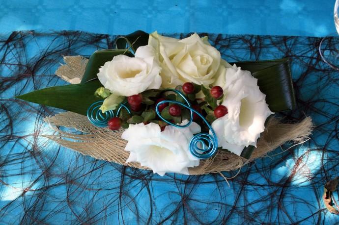 fleurs-vendee