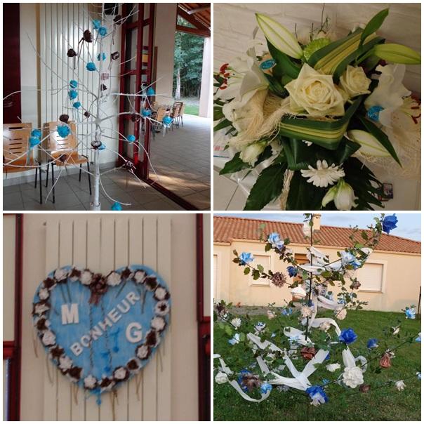 gwendoline-maxime-mariage-organisation-decoration-1