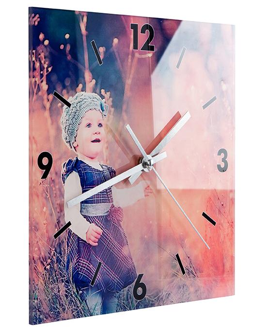 horloge_fujifilm