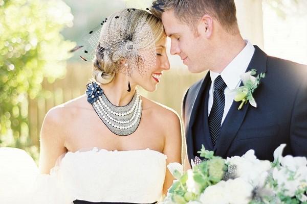 mariage-contemporain-couple-black-and-white