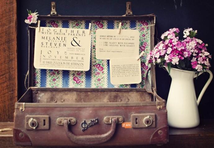 mariage-eco-valise