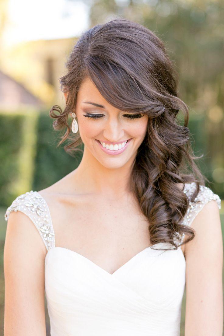 Souvent Découvrez l'indispensable abécédaire make up de la parfaite mariée  RK08