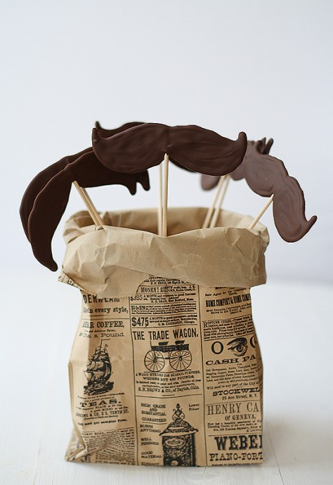 moustache-en-chocolat