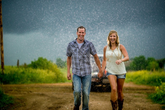 photo-mariage-pluie