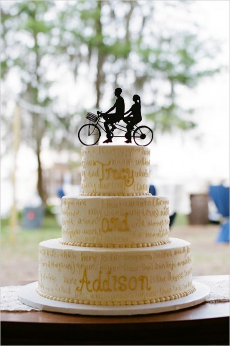motorbike themed wedding cakes on d 233 vos v 233 los pour le mariage mariage 17596