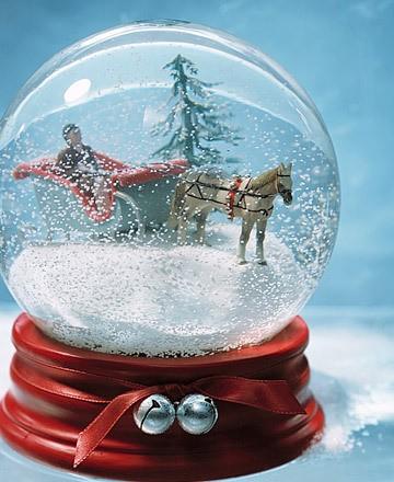DIY boules a neige1