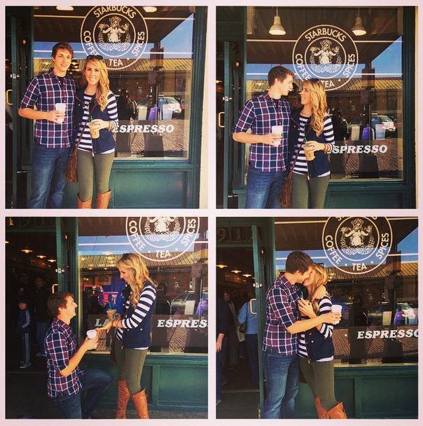 Demande-mariage-Starbucks-1