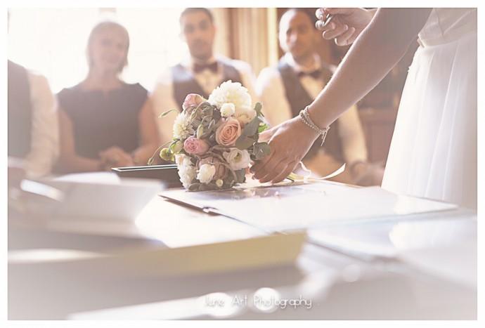 Le mariage vintage de Dorian et Marianne10