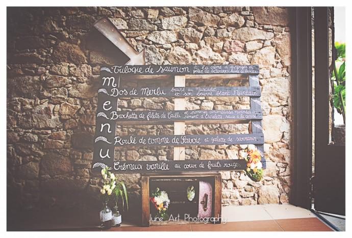 Le mariage vintage de Dorian et Marianne21