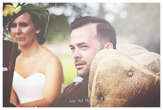 Le mariage vintage de Dorian et Marianne28