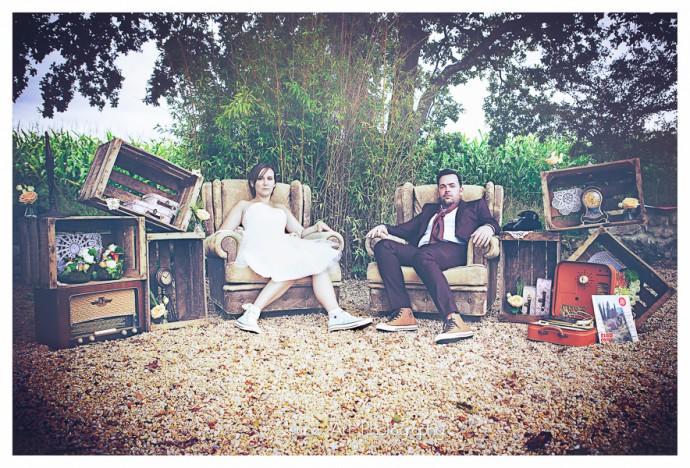 Le mariage vintage de Dorian et Marianne31