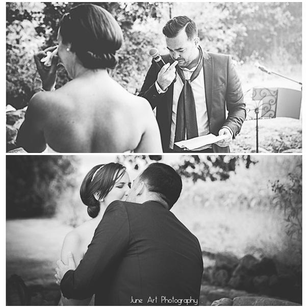 Le mariage vintage de Dorian et Marianne38