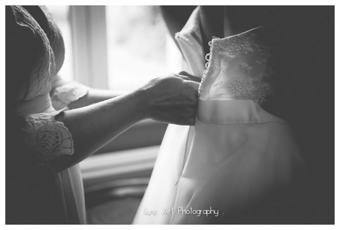 Le mariage vintage de Dorian et Marianne7