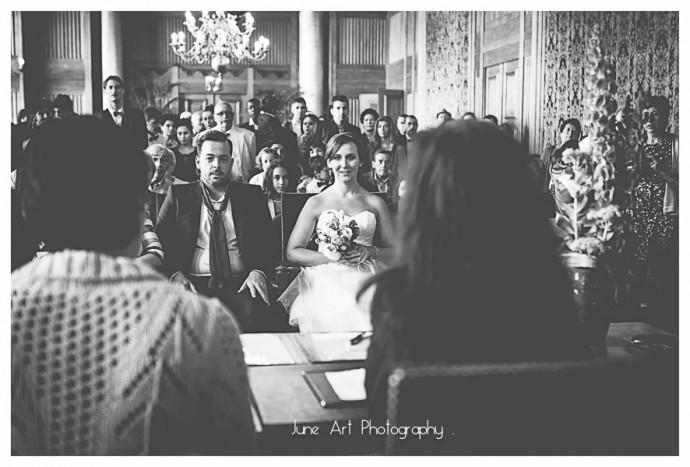 Le mariage vintage de Dorian et Marianne9