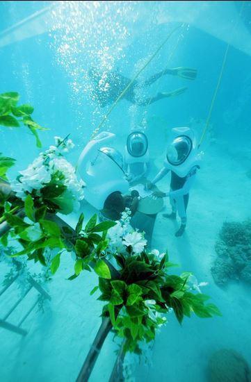 Mariage-sous-marin-1