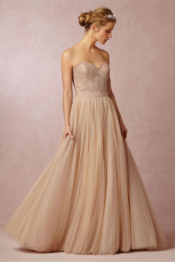 Robes-mariees-colorees-3-BHLDN-Carina et Ahsan