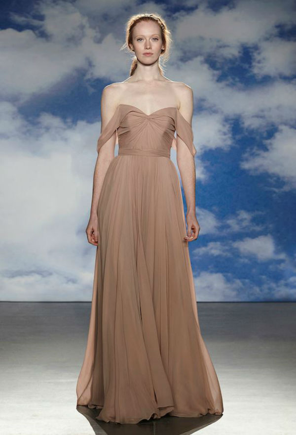 Robes-mariees-colorees-5-Jenny Packham-Monroe
