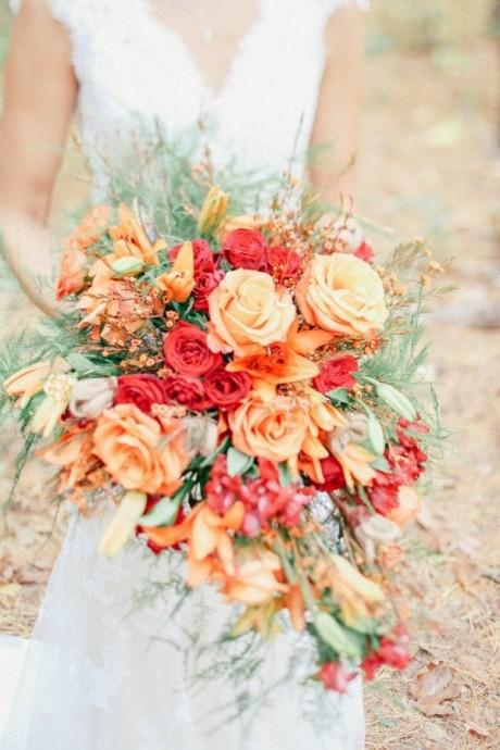 automne-bouquet-rustique