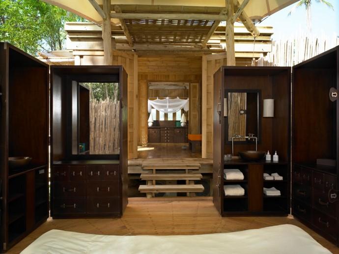 beach-residence-salle-de-bain