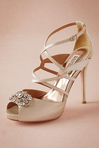 bhldn-sandales