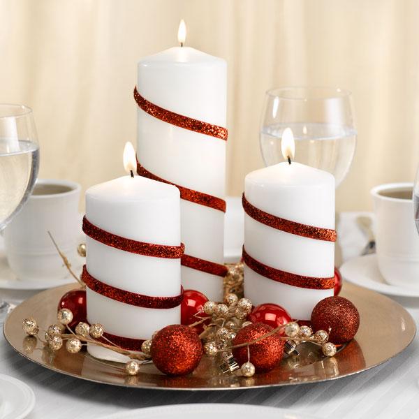 bougies-deco-mariage-noel