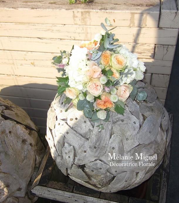 bouquet-tendance-mariage