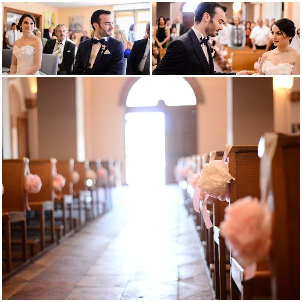 ceremonie-jerome-stephanie-mariage