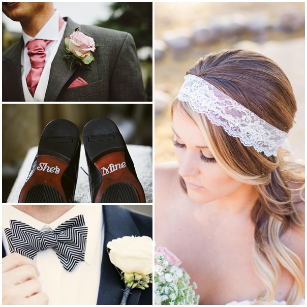 couple-headband-bow-ties