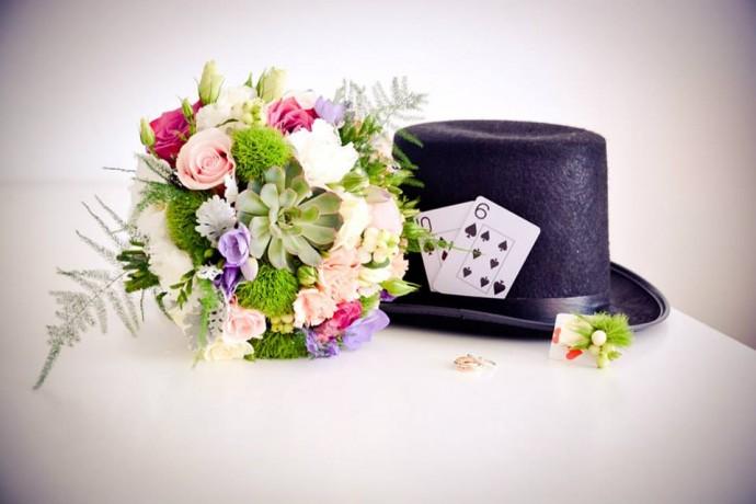 decoration-bouquet-mariage