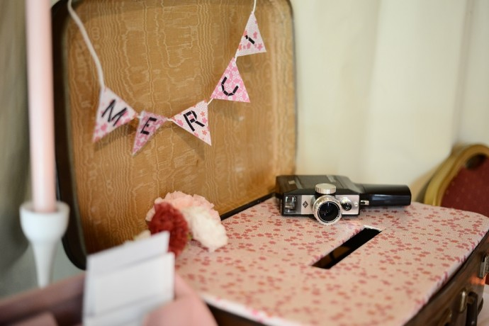 decoration-merci-mariage