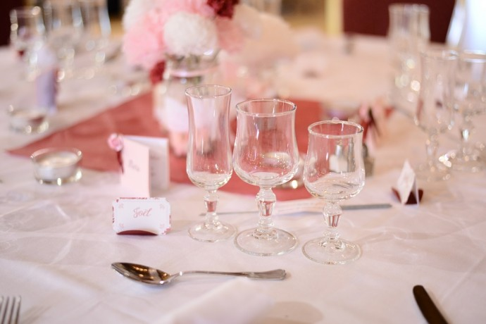 decoration-rose-poudree