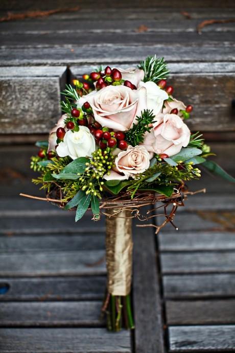 eucalyptus-bouquet-frais