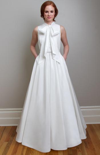 fancy bridal Suzette-A