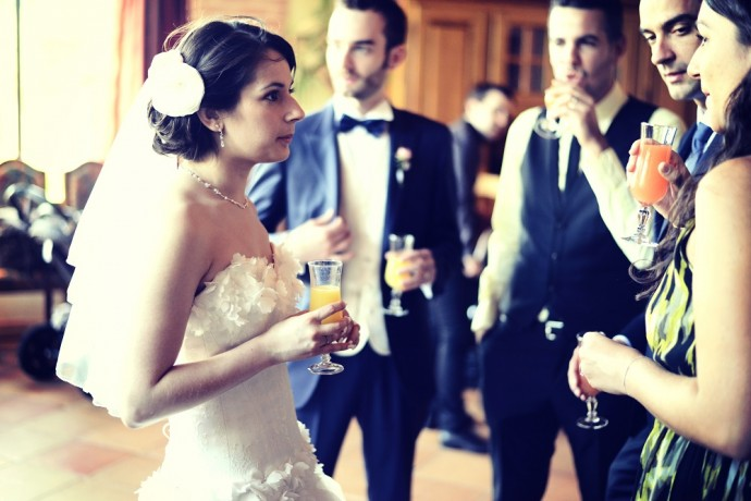 invite-mariage-jerome-stephanie